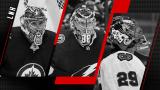 Top-10 gardiens LNH - octobre 2021