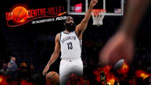 Avant-goût de la saison NBA