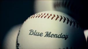 Il y a déjà 40 ans, le Blue Monday