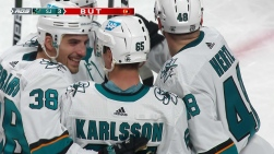 Karlsson2.jpg