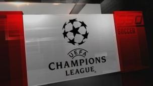 Paris Saint-Germain 3 - RB Leipzig 2