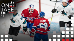 Podcast_OnJase_IMQ_1920x1080_CANADIENS20102021.png