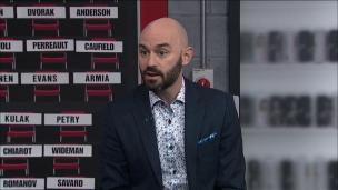 CF Montréal : Un verdict nul au goût amer