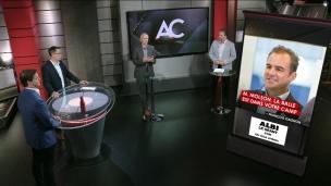 AC : Les manchettes de nos experts