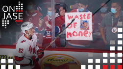 Podcast_OnJase_IMQ_1920x1080_CANADIENS22102021.png