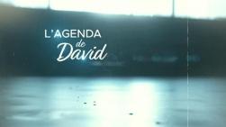 davids.jpg