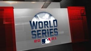 Braves 6 - Astros 2