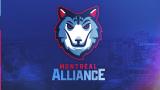 L'Alliance de Montréal