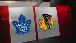 Leafs19.jpg