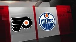 Oilers11.jpg