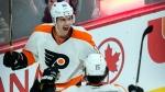 LNH : Les Flyers et Schenn évitent l