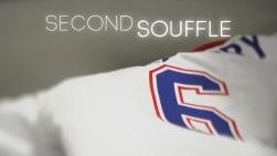 Souffle.jpg