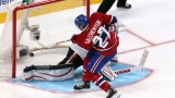 Galchenyuk is red-hot for the Habs