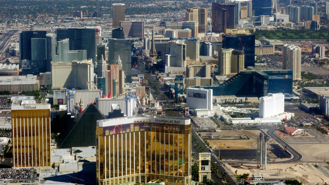 site de rencontres Las Vegas Pourquoi sortir avec une actrice est une mauvaise idée