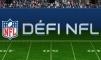 Défi NFL