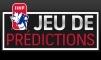 Prédictions IIHF