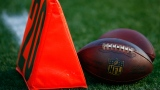 Ballons NFL
