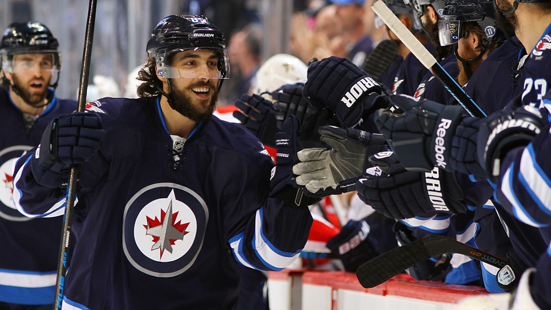 Nashville se relance avec Weber, mais sans Fiala — NHL