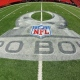 Terrain Pro Bowl 2013