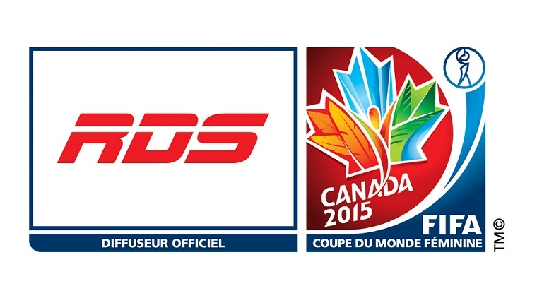 Rds d voile son calendrier de diffusion de la coupe du - Coupe du monde feminine de la fifa canada 2015 ...