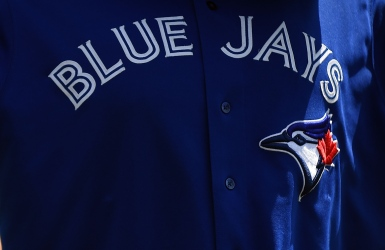 Jays : une restructuration aux communications