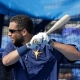 James Loney
