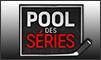 Pool des Séries LNH 2015