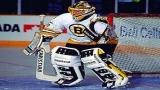 Cet ancien des Bruins a fait mal au CH durant sa carrière...