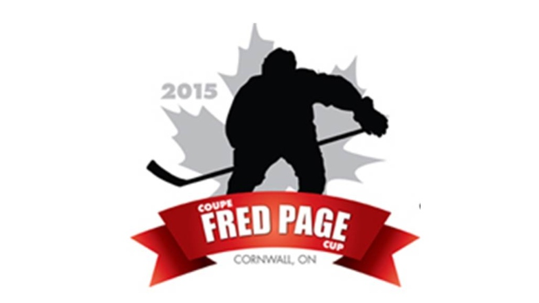 Coupe Fred Page 2015