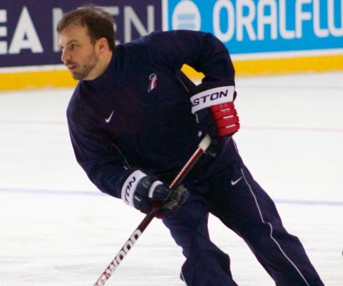 Sébastien Beaulieu