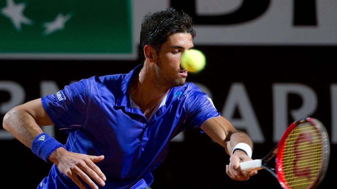 bellucci tennis