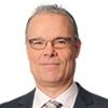 Alain Usereau