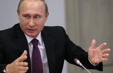 Poutine dénonce les exemptions thérapeutiques