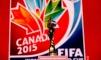 Coupe du monde féminine de soccer 2015