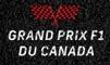 Infographie_Grand_Prix_Canada