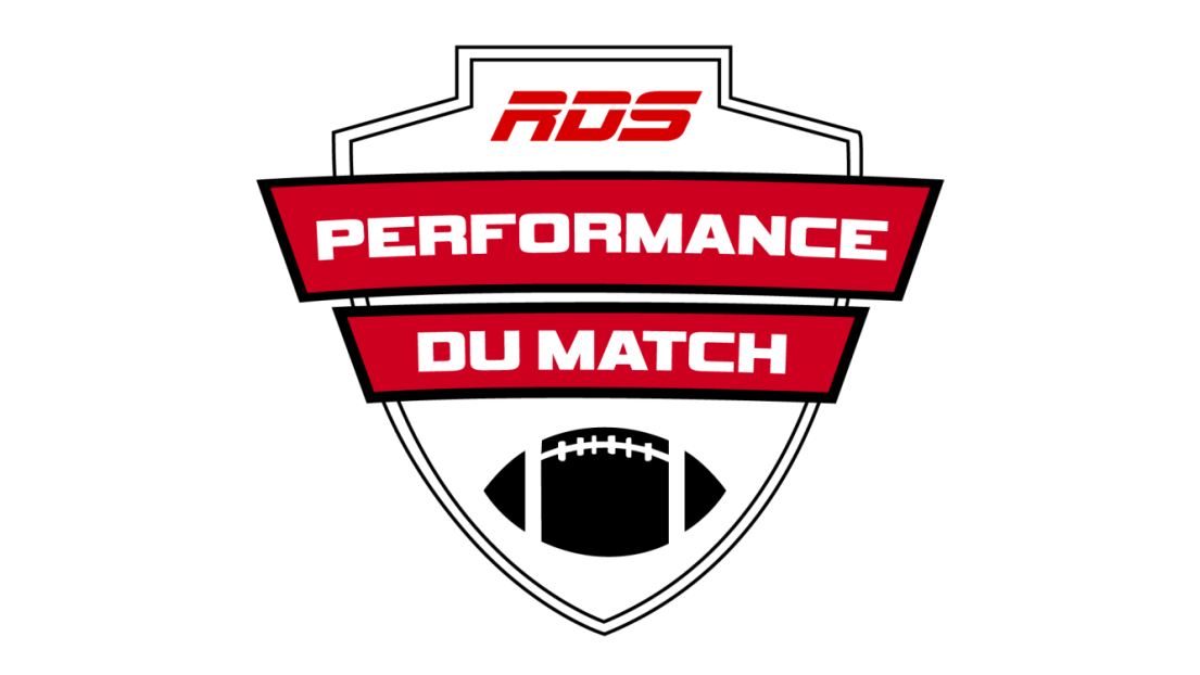 performance du match crest