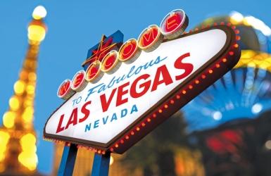 Las Vegas : Un pas de plus vers la construction d'un stade