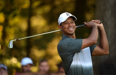 Le grand retour de Tiger dans une semaine