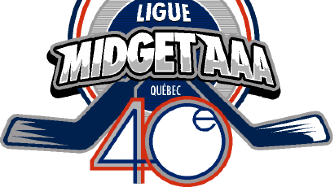 Ligue de hockey Aaa manitoba midget