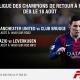 Ligue des champions UEFA 2015-2016