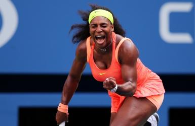 Serena de retour � la Coupe Hopman