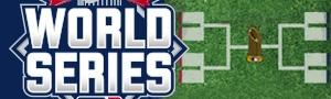 Séries MLB 2015