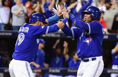 Toronto pourrait perdre deux de ses héros