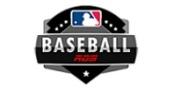 Baseball à RDS (Le)