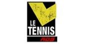 Tennis à RDS (Le)