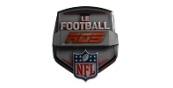 Football de la NFL (Le)