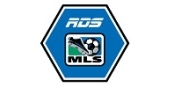 Soccer de la MLS (Le)