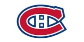 Hockey des Canadiens (Le)