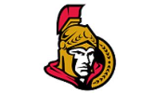 Hockey des Sénateurs (Le)