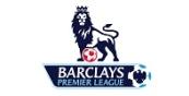 Soccer de la Ligue anglaise Barclays (Le)